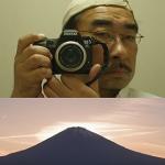 Toshimasa TANABE